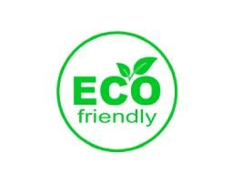 Eco Friendly Products Used