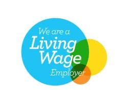 Living Wage Employer In Cleaning Sector