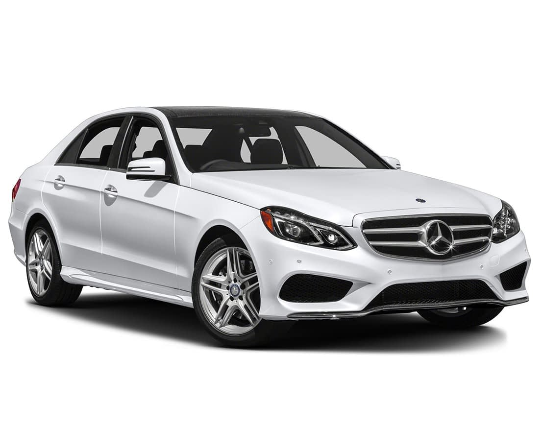 Executive Car Hire South Wales Hire Me Vehicle Rentals
